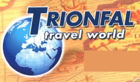 Trionfal Travel World – Vacanze Last Minute Roma Centro