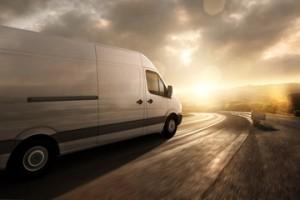 noleggio-furgone