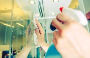 roma-service-group-impresa-pulizie
