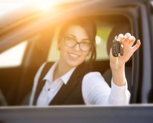 ditta-noleggio-con-conducente-a-roma