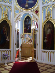 offerta-funerali-roma