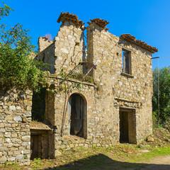 Azienda Rimozione Calcinacci