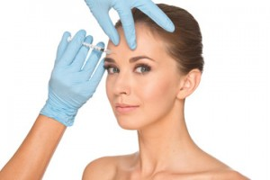 Dott. Vito Contreas Chirurgo Plastico