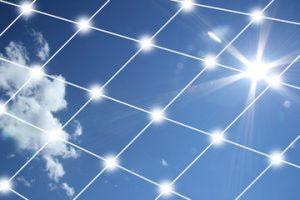 Sun's Impianti Fotovoltaici Roma